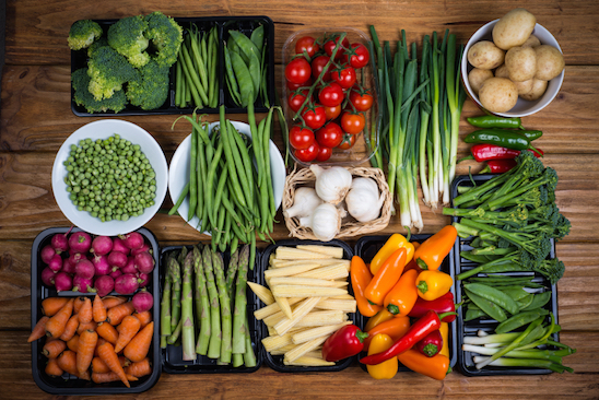 Зеленчук