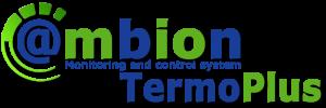 AMBION TermoPlus